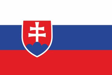 slovensko02