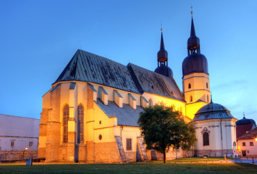 trnava-kostol-sv-mikulasa-1822