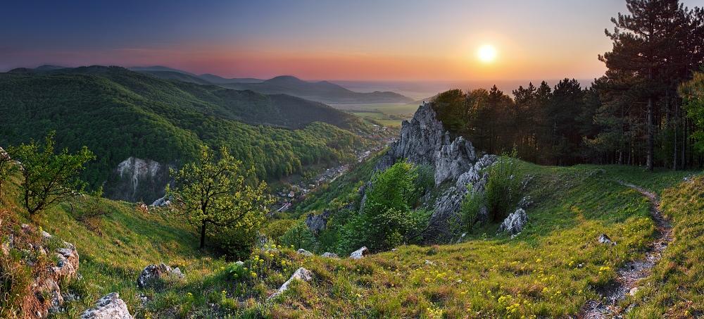 krslenica-male-karpaty-1629