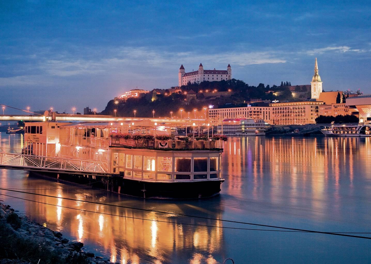 Bratislava0001[big]
