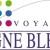 Logo Ligne Bleue positif